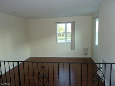 260 NORTH AVE, Garwood Borough, NJ 07027 - Photo 2