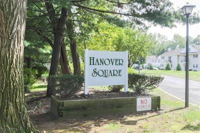 37 HANOVER SQ # E, Middlesex Boro, NJ 08846 - Photo 1