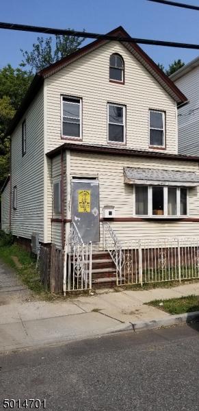 1031 BOND ST, Elizabeth City, NJ 07201 - Photo 2