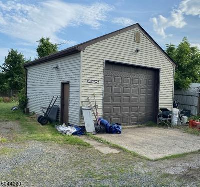 1519 NEW MARKET AVE, South Plainfield Boro, NJ 07080 - Photo 2
