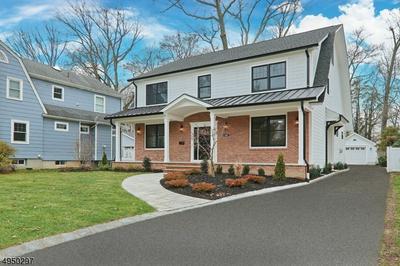 618 DORIAN RD, WESTFIELD, NJ 07090 - Photo 2