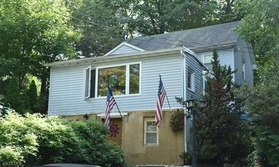 180 NEW JERSEY AVE, Jefferson Twp., NJ 07849 - Photo 1