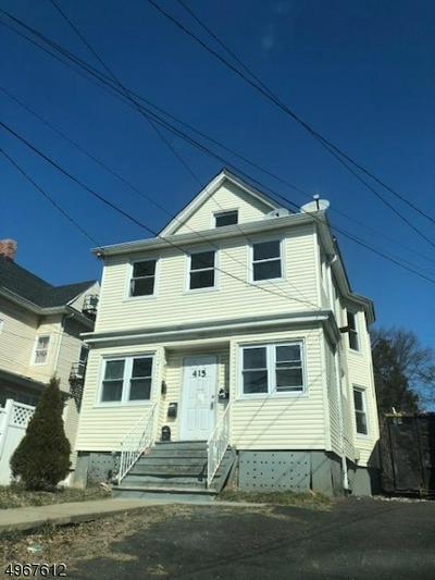 413 MAGIE AVE # 415, ELIZABETH, NJ 07208 - Photo 1