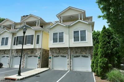 91 ROSELAND AVE UNIT C2, Caldwell Borough Township, NJ 07006 - Photo 1