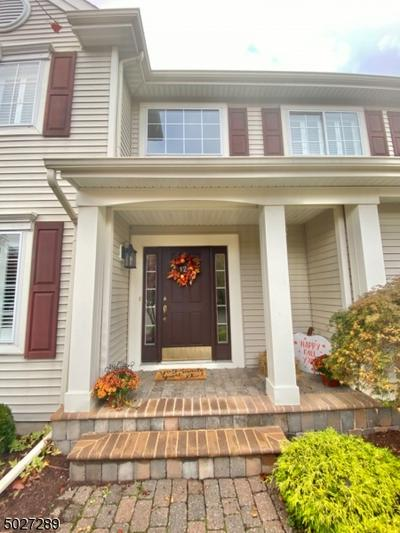 120 CONNELLY AVE, Mount Olive Twp., NJ 07828 - Photo 2