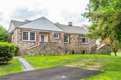 24 WOODLAND AVE, Mount Olive Twp., NJ 07828 - Photo 2