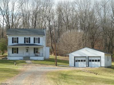 104 MINE HILL RD # 106, Oxford Township, NJ 07863 - Photo 2