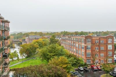 300 MAIN ST APT 801, Little Falls Twp., NJ 07424 - Photo 1