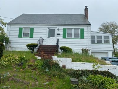 303 N 21ST ST, Kenilworth Borough, NJ 07033 - Photo 1