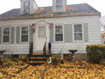 16 CARLTON AVE # 1, Washington Boro, NJ 07882 - Photo 1