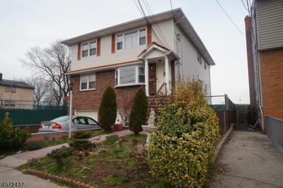 500 CLARKSON AVE # 502, ELIZABETH, NJ 07202 - Photo 2