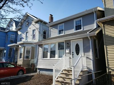 159 ORCHARD ST, ELIZABETH, NJ 07208 - Photo 1
