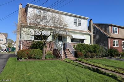172 KANOUSE ST, Boonton Town, NJ 07005 - Photo 1