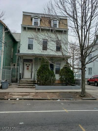 73-75 S 13TH ST, Newark City, NJ 07107 - Photo 1