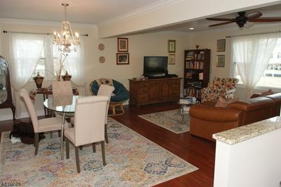 500 BOULEVARD FL 1, Westfield Town, NJ 07090 - Photo 2