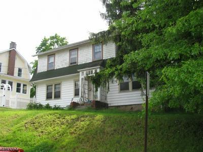 1 HILLCREST TER, Verona Township, NJ 07044 - Photo 2