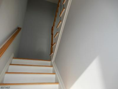 533 BROADWAY 2, Elizabeth City, NJ 07206 - Photo 2