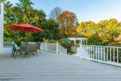 2 CATAN DR, Chester Twp., NJ 07836 - Photo 2