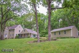 275 PLEASANT HILL RD, Chester Twp., NJ 07836 - Photo 1