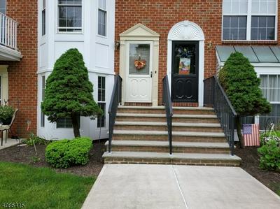 309 STRULL CT, Bridgewater Township, NJ 08807 - Photo 1