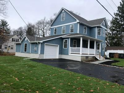 7 BIRCHWOOD RD, Denville Twp., NJ 07834 - Photo 1
