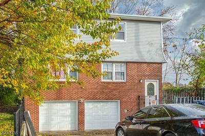 454 CLARKSON AVE, Elizabeth City, NJ 07202 - Photo 1