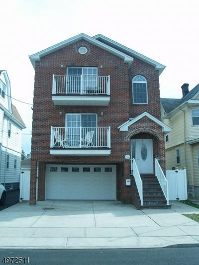 716- 718 CANTON ST, ELIZABETH, NJ 07202 - Photo 2
