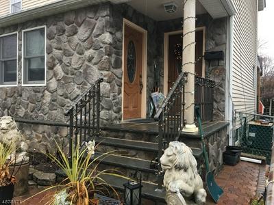 503 DOWNER ST, Westfield Town, NJ 07090 - Photo 2