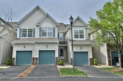 339 CAMBRIDGE DR, Butler Borough, NJ 07405 - Photo 1