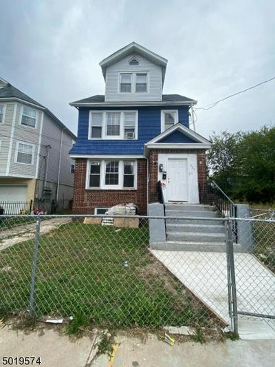 925 S 20TH ST, Newark City, NJ 07108 - Photo 2