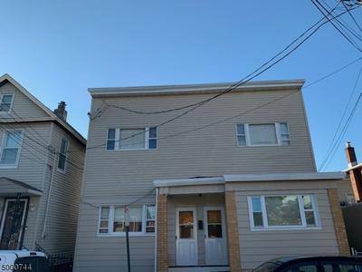 307 AMITY ST, Elizabeth City, NJ 07202 - Photo 1