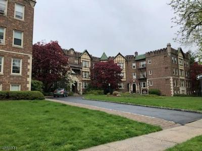 4 RIVERSIDE DR APT 102, Cranford Township, NJ 07016 - Photo 1