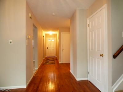 2 FOX HILL LN, Hillsborough Twp., NJ 08844 - Photo 2