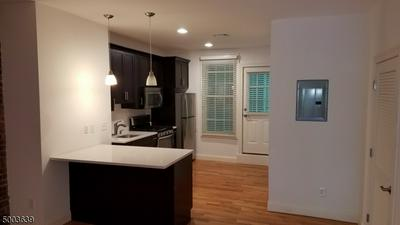 11 UNION PL APT 2A, Summit City, NJ 07901 - Photo 1