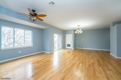 349-353 W GRAND ST # 206, Elizabeth City, NJ 07202 - Photo 2