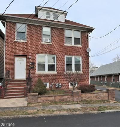 20 HUNT PL # 1, Nutley Twp., NJ 07110 - Photo 1