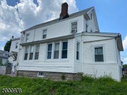 132 DEHART PL, Elizabeth City, NJ 07202 - Photo 2