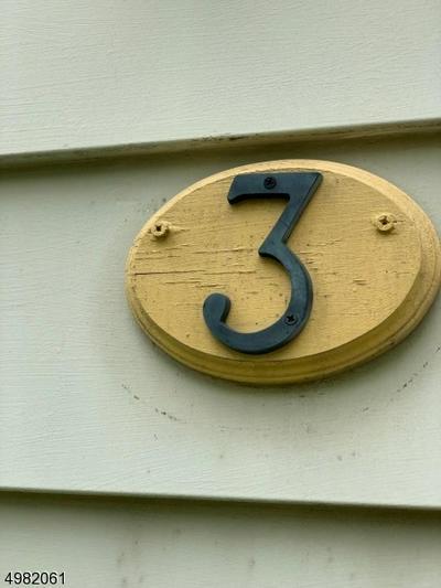 3 HAMILTON AVE, Cranford Township, NJ 07016 - Photo 2