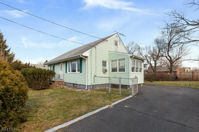 25 N DOVER AVE, Franklin Twp., NJ 08873 - Photo 1