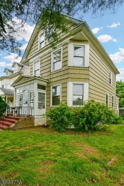 74 BALDWIN PL, Bloomfield Township, NJ 07003 - Photo 2