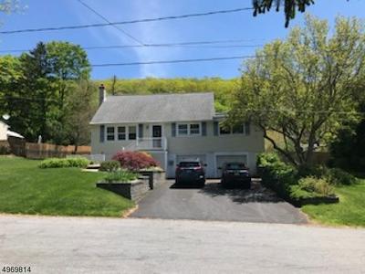 17 LINCOLN AVE, Ogdensburg Borough, NJ 07439 - Photo 2