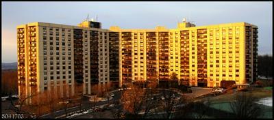 2 CLARIDGE DR # 8EE8EE, Verona Twp., NJ 07044 - Photo 1