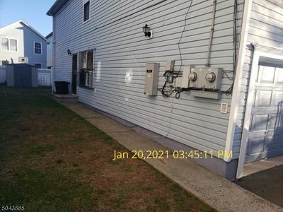 424 S 7TH ST # 1, Newark City, NJ 07103 - Photo 1