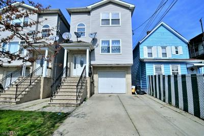 211 FULTON ST, Elizabeth, NJ 07206 - Photo 1