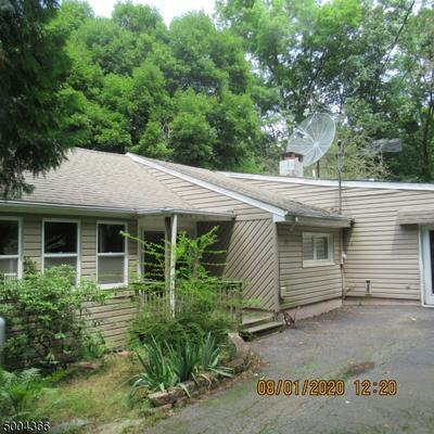 18 FOUNDRY RD, Hope Twp., NJ 07825 - Photo 1