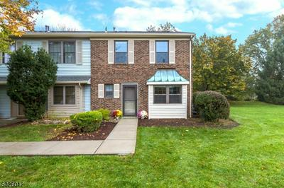 23 EXETER CT # 23, Franklin Twp., NJ 08873 - Photo 1