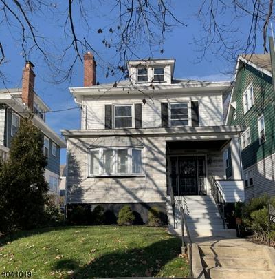 595 SANFORD AVE, Newark City, NJ 07106 - Photo 1