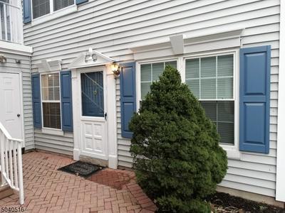 928 MAGNOLIA LN, Branchburg Twp., NJ 08876 - Photo 1