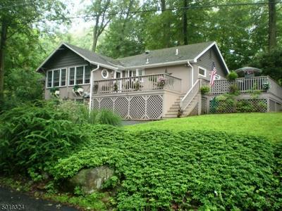 111 GLENSIDE TRL, Byram Twp., NJ 07871 - Photo 1