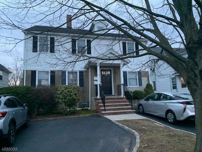 21 LOVELAND ST 2, Madison Borough, NJ 07940 - Photo 1
